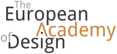 EAD | The European Academy of Design